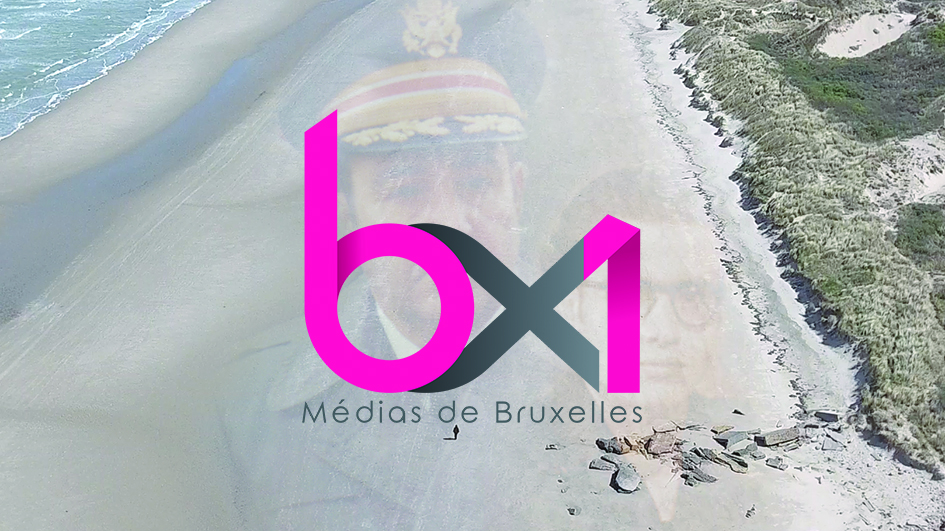 BX1_LIVE_LJDLV