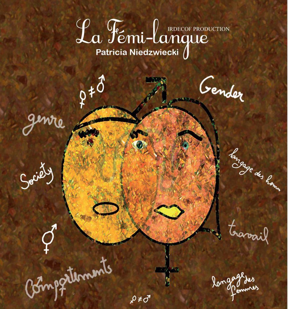 Fémi langue